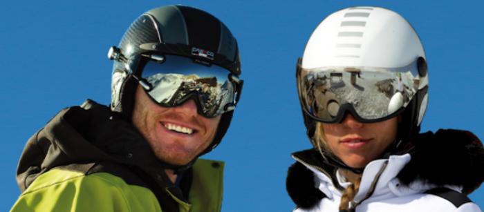 trendy skihelmen 2