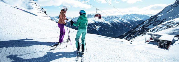 skihelmen.nl | alles over skihelmen